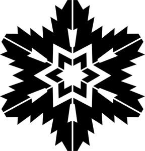Дед мороз на праздник 2013 год