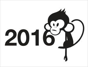 Блюда на новый год рецепты 2015 года