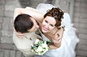 Когда лучше выходить замуж по месяцам