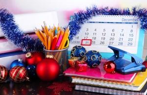 Как украсить комнату для нового года 2017