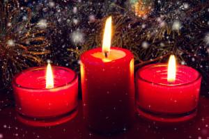 Гадания на старый Новый год 13 января на будущее