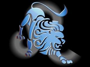 Гороскоп для Льва от Василисы Володиной