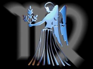 Гороскоп для Девы от Василисы Володиной
