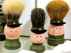 Оригинальные подарки на 23 февраля мужчинам коллегам до 500 рублей