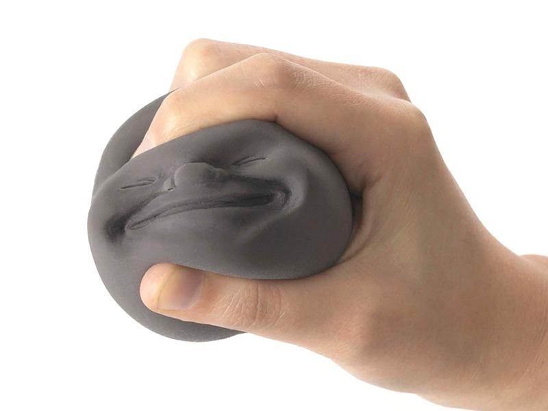 Антистресс игрушДуш для ванной своими руками