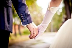 Можно ли выходить замуж в високосный год