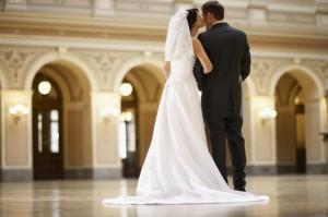 Стоит ли жениться в високосный год