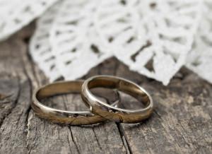 свадебные приметы и суеверия в високосный год