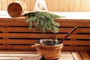 Традиции и обычаи в чистый четверг