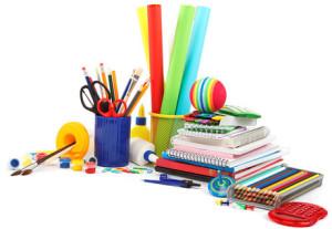 подарки в школу на 23 февраля