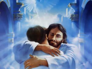 Как просить прощение на Прощеное воскресенье