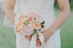 Благоприятные дни для свадьбы в високосный год