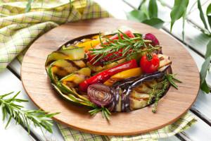 Что можно есть в Лазареву субботу и Вербное воскресенье
