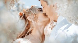Приметы на Благовещение для замужества
