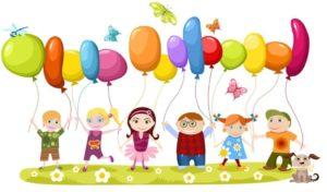 стихи к 1 сентября для дошкольников в детском саду короткие