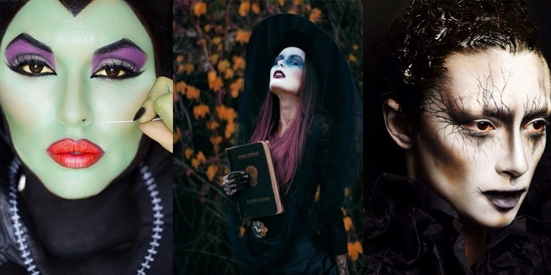 Ведьма2