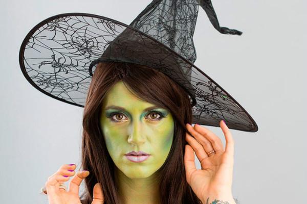 Ведьма3