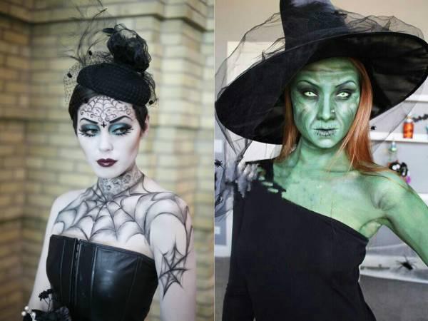 Ведьма6