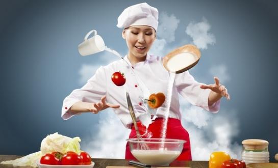mizhnarodnyy_den_kuharya_i_kulinara1