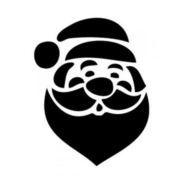 Дед Мороз4