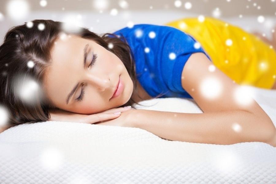 Гадания на крещение 18 января перед сном: на суженого, на желание, на будущее новые фото
