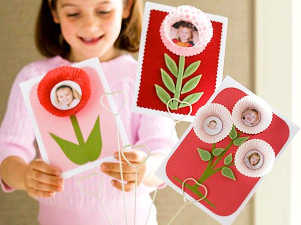 Подарок для дочери примеры 775