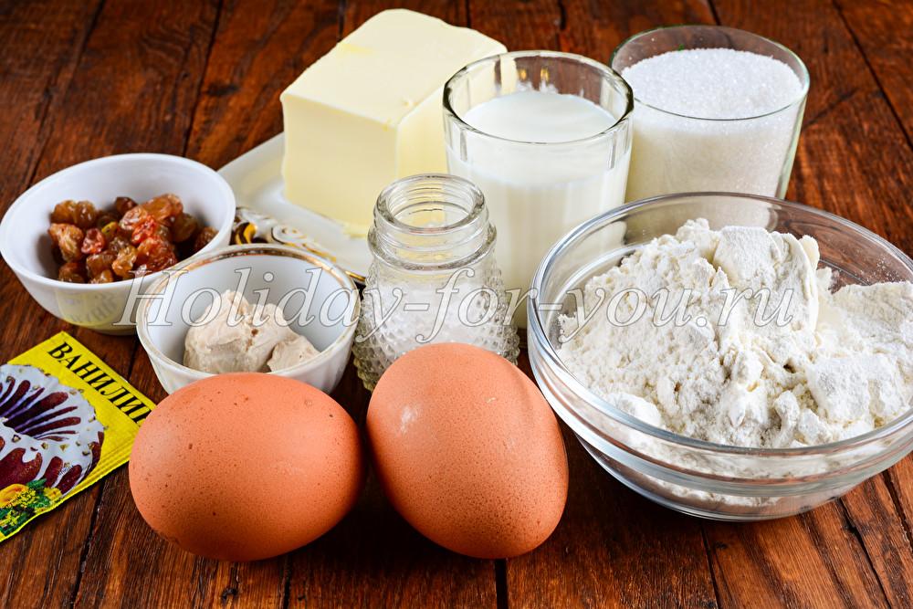 Как приготовить куриные яйца для инкубатора