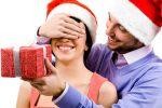 Миниатюра к статье Что подарить жене на Новый год