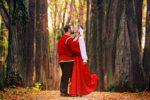 Миниатюра к статье Свадьба на Красную горку в 2017 году: приметы