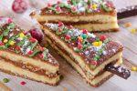 Миниатюра к статье Что готовить на год Петуха: составляем праздничное меню (рецепты)