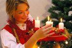 Миниатюра к статье Католический сочельник, 24 декабря