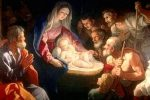 Миниатюра к статье Обрезание Господне 14 января
