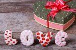 Миниатюра к статье Оригинальные и недорогие подарки девушке на 14 февраля