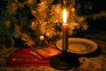 Миниатюра к статье Гадания на Рождество и святки