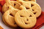 Миниатюра к статье Что приготовить на Хэллоуин, рецепты с фото