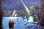 Миниатюра к статье Рождество, обычаи и традиции