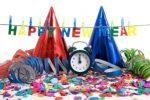Миниатюра к статье Развлечения на Новый год для компании: застольные игры и конкурсы