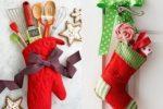 Миниатюра к статье Идеи подарков для мамы на Новый год от дочки