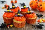 Миниатюра к статье Блюда на Хэллоуин: очень страшное меню
