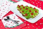 Миниатюра к статье Меню на Новый год 2017: рецепты с фото