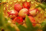 Миниатюра к статье Что за праздник Красная горка и что нельзя делать в этот день