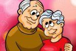 Миниатюра к статье Сценарий на День пожилого человека в доме культуры с конкурсами