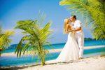 Миниатюра к статье Свадьба за границей на двоих, стоимость на 2017 год