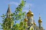 Миниатюра к статье Пятидесятница: история, дата праздника и его значение