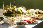 Миниатюра к статье Постные блюда на Новый год