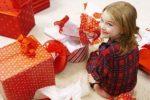 Миниатюра к статье Подарки на Новый год 2017 для детей