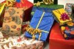 Миниатюра к статье Идеи подарков на Новый год 2017