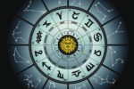Миниатюра к статье Гороскоп на 2017 год по знакам зодиака и по году рождения