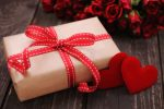 Миниатюра к статье Что подарить на День Святого Валентина любимому мужу