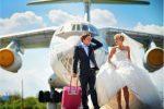 Миниатюра к статье Как организовать свадьбу за границей